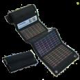 Складные солнечные батареи iLAND