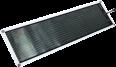 Рулонные солнечные батареи iLAND